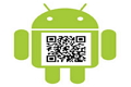 Access your WiFi without Password in Android Phone using QR Code