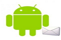 Backup and Restore SMS, Call Logs, MMS from Android to GMail