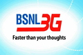 BSNL launches 3 new 3G yearly plans on April 2013