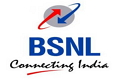Check Prepaid Balance of any BSNL Mobile Number