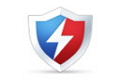 Download Baidu Antivirus 2013 for Free