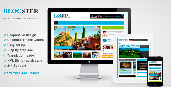Blogster-Responsive-Blog-WordPress-Theme