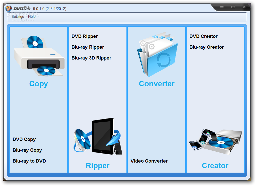 DVDFab-HD-Decrypter_1