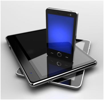 Digitaladvices 2.1 (1)