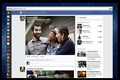 How to Get the New Facebook News Feed and Good Bye to Old Clutter