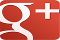 How to Create a Custom Google Plus Profile URL