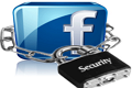 10 Killer Tips to Secure your Facebook account.