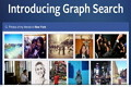 Introducing-Graph-Search-600x309