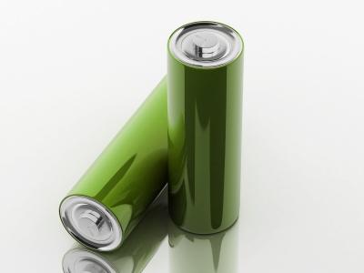 Make Batteries Last Longer