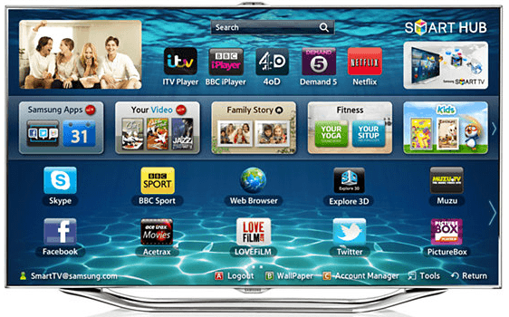 lg cinema screen 47lm8600 47-inch