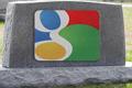 google after you die