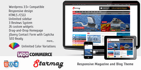 http://www.digitaladvices.com/wp-content/uploads/StarMag-News-Magazine-Theme