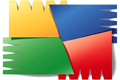 Download AVG Antivirus 2013 Free