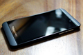 BlackBerry Z10 Specifications, Price and Availability