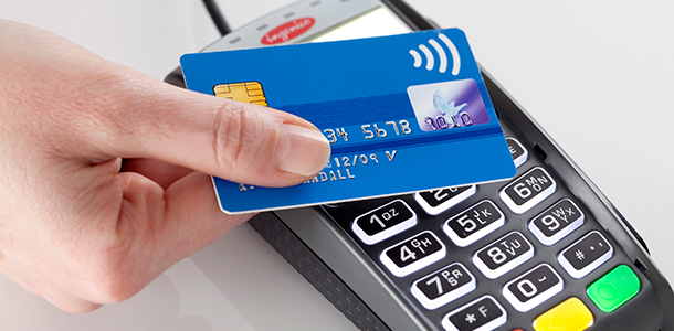 How to choose the Right Payment Merchant Provider 1