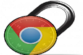 Easily Control Your Privacy Settings in Google Chrome