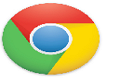 How to Clear your Google Chrome Sync data completely