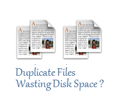 duplicate file finder free