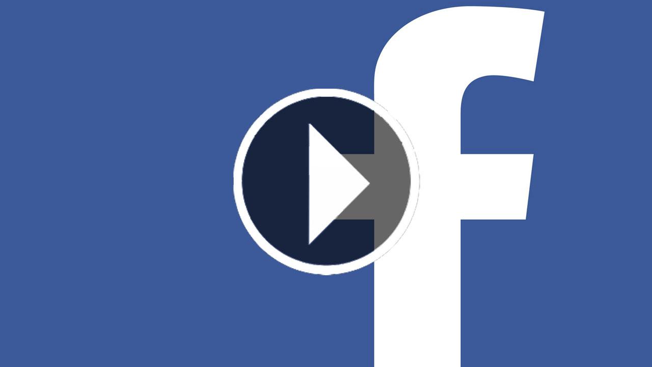 facebook-stop-autoplay
