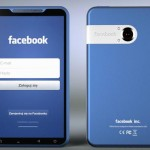 Facebook Phone, May be the Next Big thing