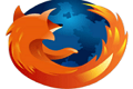 Download Mozilla Firefox 15 Official Offline Installer 2012