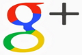 7 Things You Need To Know About The New Google Plus