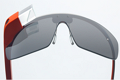 Amazing Features of Google Glass, Specs & Price