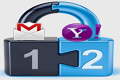 How to Enable 2 Step Verification in Gmail and Yahoo Mail