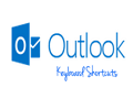 Microsoft Outlook.com Keyboard Shortcuts for Power Users