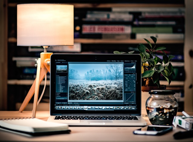 2 Tips To Find The Best Video Editing Software For You 1