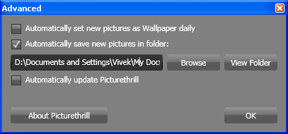 picture thrill bing wallpaper downloader