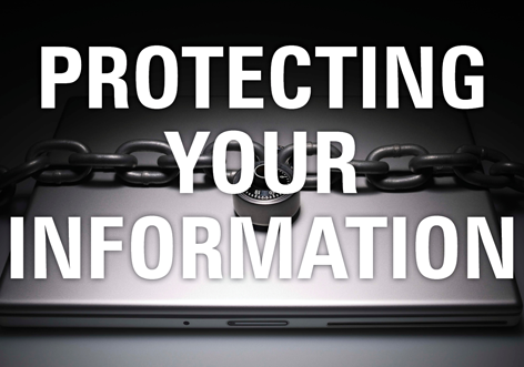 protecting-your-information