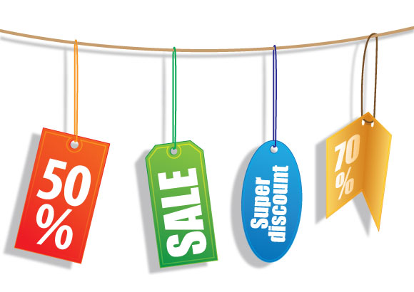 sale_discount