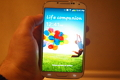Samsung Galaxy S4 Unveiled – Complete Specs, New Features and Price