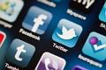social media apps for windows 8