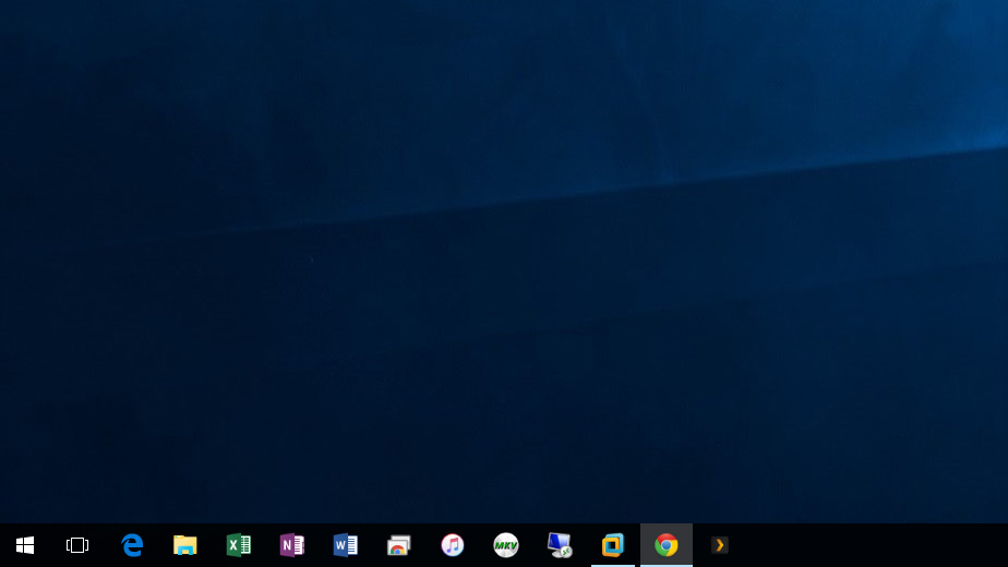 windows-10-cortana-hidden