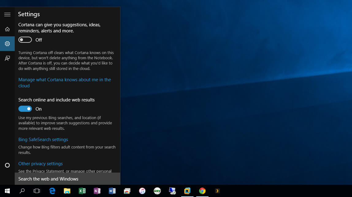 windows-10-disable-cortana.