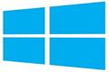 download free windows 8 themes