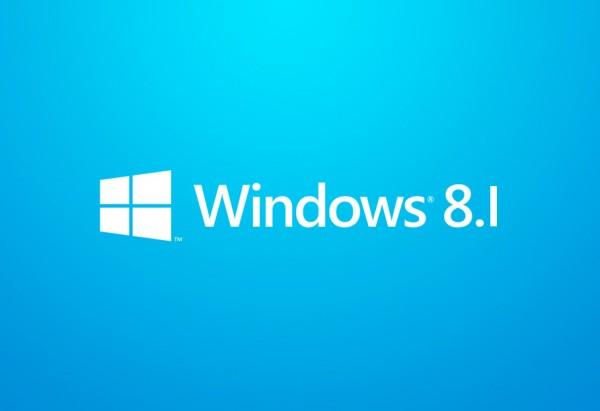 windows 8.1 offline installer iso