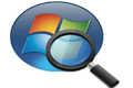 windows search software everything